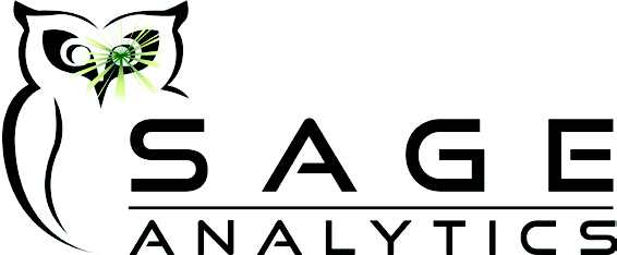 Sage Analytics : Brand Short Description Type Here.