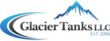Glacier Tanks