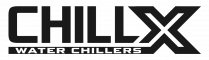 Chill X Chillers