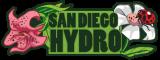 San Diego Hydroponics