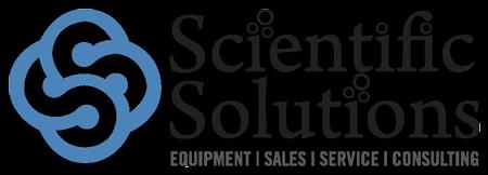 Scientific Solutions